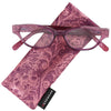 Shirley Reading Glasses