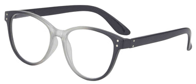 Sonoma Reading Glasses