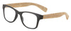 Stanley Reading Glasses