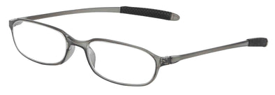 Tiburon Reading Glasses