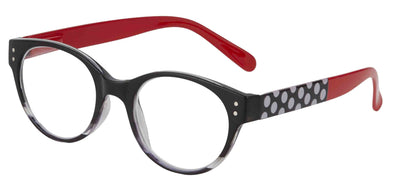 Trinidad Reading Glasses