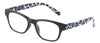 Zara Reading Glasses
