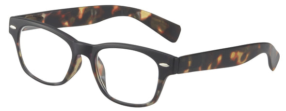 designer reading glasses for women