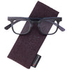 Elijah Reading Glasses