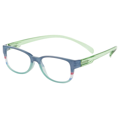 Envy Neck Hanging Reading Glasses