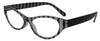 Figaro Reading Glasses