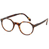 Finch Reading Glasses