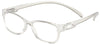 Finley Neck Hanging Reading Glasses