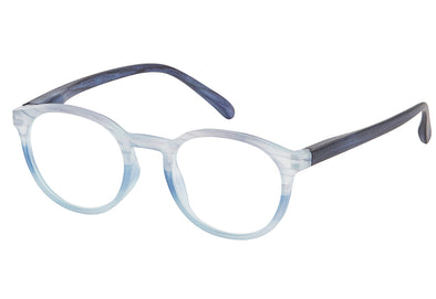 Fulton Reading Glasses