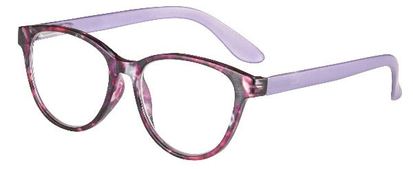 Gardena Reading Glasses ...