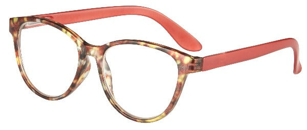 Gardena Reading Glasses