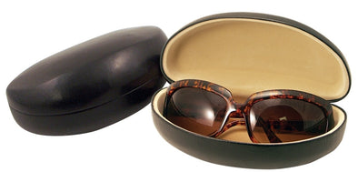 Groove XL Sunglass Case