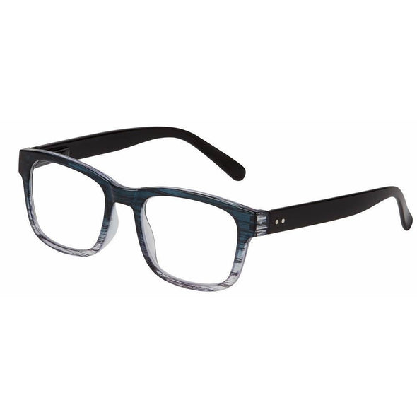 Gotham Reading Glasses