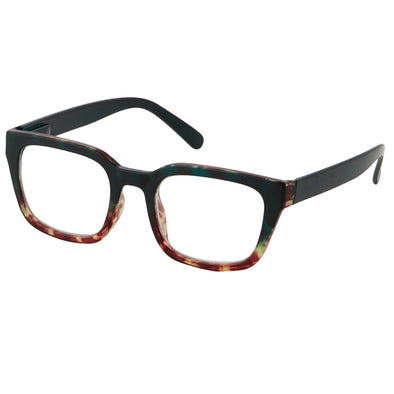 Hamilton Reading Glasses