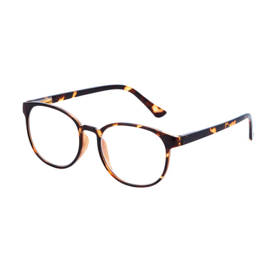 Highball Reading Glasses