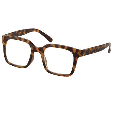 Houston Reading Glasses