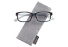 Howard Reading Glasses