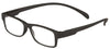 Jasper Neck Hanging Reading Glasses