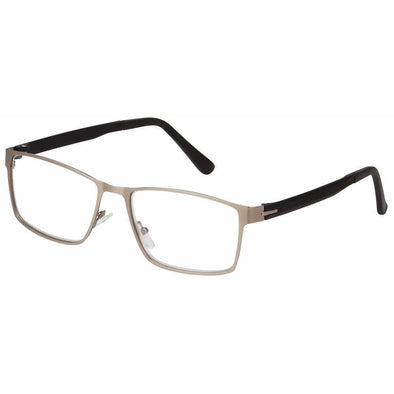 James Reading Glasses