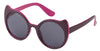 Gwen Kids Sunglasses