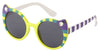 Sulley Kids Sunglasses