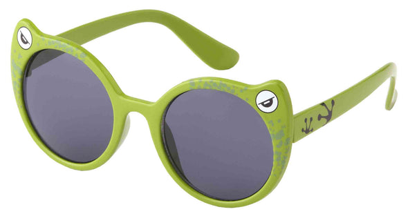 Toady Kids Sunglasses