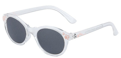 Annie Kids Sunglasses