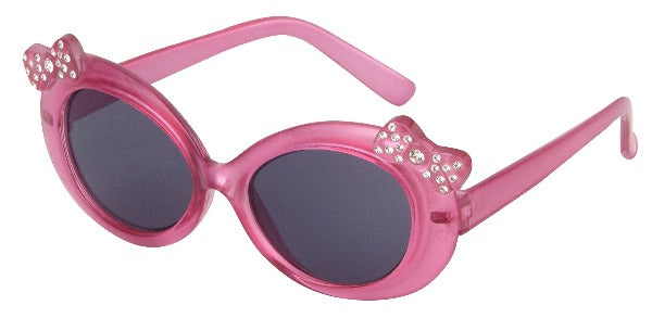 Ariel Kids Sunglasses
