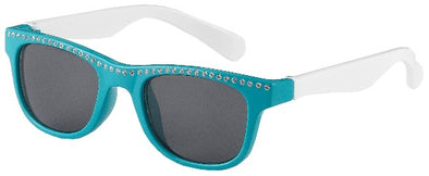 Aspen Kids Sunglasses