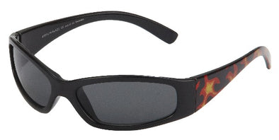 Blaze Kids Sunglasses