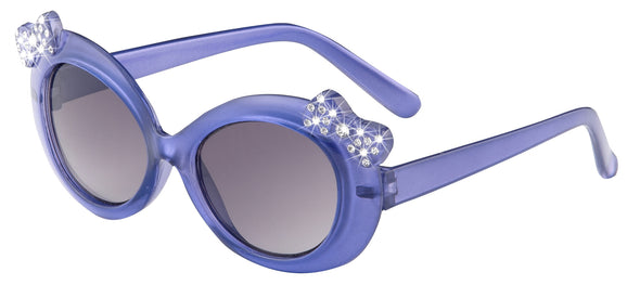 Jasmine Kids Sunglasses