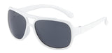 Micah Kids Sunglasses