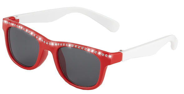 Olivia Kids Sunglasses
