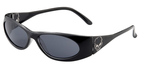 Rockstar Kids Sunglasses