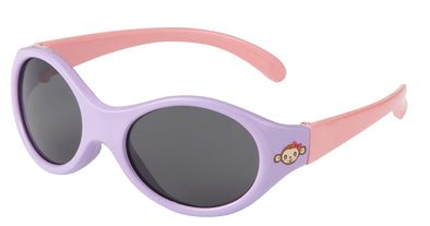 Trixie Kids Sunglasses