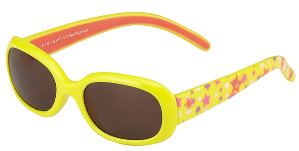 Stars Kids Sunglasses