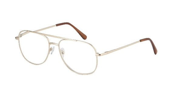 Leon Reading Glasses