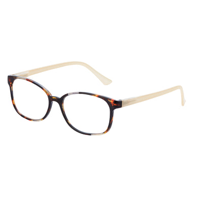 Lira Reading Glasses
