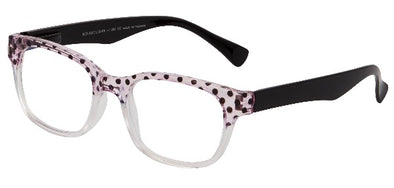 Lucille Reading Glasses