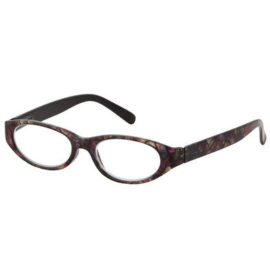 Luz Reading Glasses