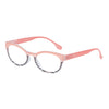 Macaron Reading Glasses