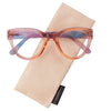 Mochi Reading Glasses