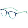 Mojito Reading Glasses
