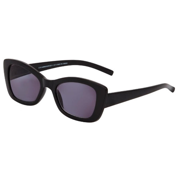 Madison Polarized Sunglasses