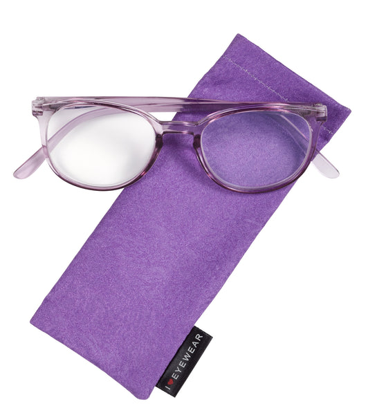 Montclair Reading Glasses