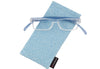 Icing Neck Hanging Reading Glasses
