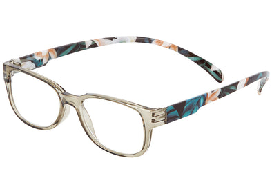 Mahalo Neck Hanging Reading Glasses