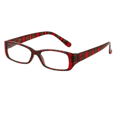 Noelle Reading Glasses