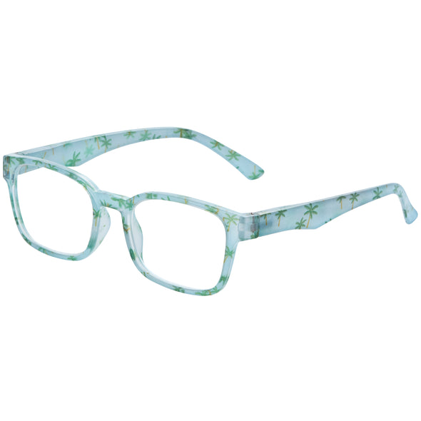 Ohana Reading Glasses