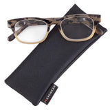 Oxford Reading Glasses